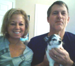 cheryl-jim-brown-dog-01
