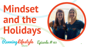 mindset-and-the-holidays-12_2016