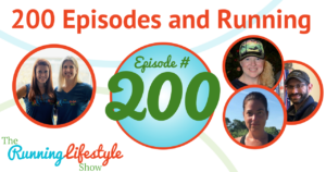 200th Episode (01_04_2018)2